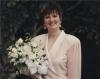 Susan (1991)
